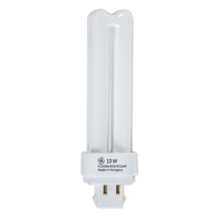 GE LIGHTING F13DBX/835/ECO4P