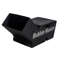 ULTRATEC FX BUBBLE MASTER 110V