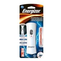 ENERGIZER RCL1FN2WR.1 AM COMPACT RECHARGE WB