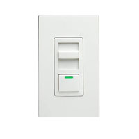 LEVITON IP710-DLZ ILLUMATECH MARK 7 DIMM
