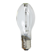 GE LIGHTING LU150/55/H/ECO