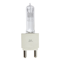 GE LIGHTING CYX-Q2000T10/4CL