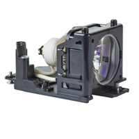 PROJECTOR LAMP EXPERTS DT00701-P