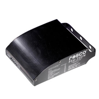 ROSCO PSU-200, 200 WATT POWER SUPPLY
