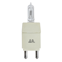 GE LIGHTING CYV-Q1000T7/4CL/BP