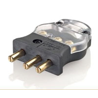 LEVITON 20MP-CL