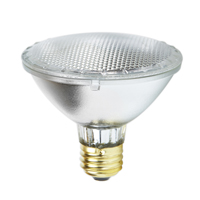 GE LIGHTING 48PAR30/HIR+/SP10