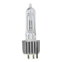 GE LIGHTING HPL 750C 115V