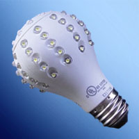 LD ENV ELG301 WW |   | LED-Light-Emitting-Diode