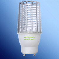 Has the largest selection and best prices on all compact fluorescent