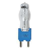 GE LIGHTING CSR2500/SE/HR/UV-C