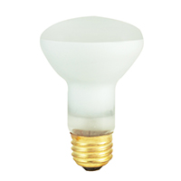 BULBRITE 45R20SP2