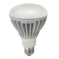 OS LED15BR30/DIM/827 #78809 #77809 | OSRAM SYLVANIA | LED-Light-Emitting-Diode