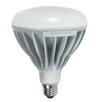 OS LED18BR40/DIM/827 #78810 | OSRAM SYLVANIA | LED-Light-Emitting-Diode