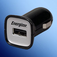 ENERGIZER PC-1CA