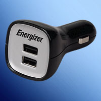 ENERGIZER PC-2CA