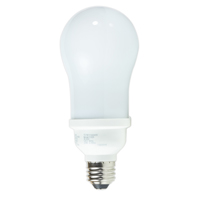 TCP DWO 23W A LAMP 27K
