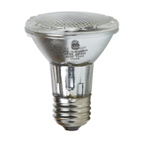 GE 38PAR20H/FL25 120V #69163 | GE LIGHTING | Halogen