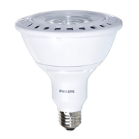 PHILIPS 17PAR38/F35/830 DIM AF SO 1200L 3000K 35DEG 120W EQUAL