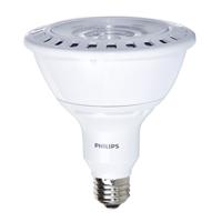 PH 13PAR38/F36 40K DIM AF RO #43011-6 | PHILIPS | LED-Bulbs