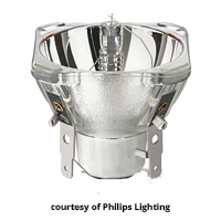 PHILIPS MSD PLATINUM 2 R