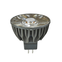SORAA MR16-50-B01-12-930-10 410L 3000K 10DEG 50W EQUAL