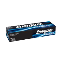 ENERGIZER L91 ULTIMATE LITHIUM AA BRICK PACK