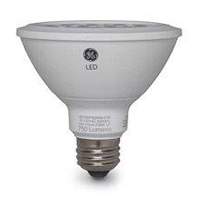GE LIGHTING LED12DP30RW83040 1050L 3000K 75W EQUAL