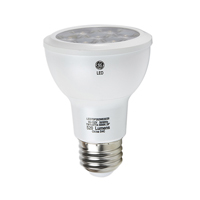 GE LIGHTING LED7DP203W827/35 500L 2700K 65W EQUAL