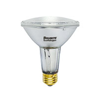 BULBRITE H60PAR30SP/L/ECO #683456