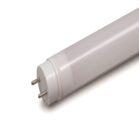 GE LIGHTING LED21T8/4/850 2200L 5000K