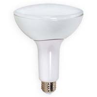 SATCO 16W R40/LED/2700K-2200K DIMMABLE