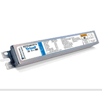 UNIVERSAL LIGHTING TECHNOLOGIES B232IUNVHP-N