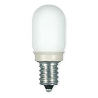 SATCO 0.8W T6/FR/LED/120V/CD