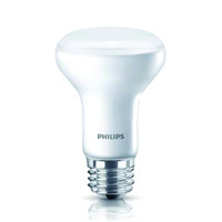PHILIPS 6R20/LED/827-22/DIM 450L 2700K 45W EQUAL
