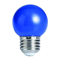 BULBRITE LED/G14B