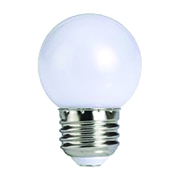 BULBRITE LED/G14W