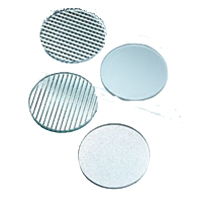 LEE FILTERS LD MR16 R99