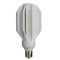 GE LIGHTING LED165/M400/740 20000L 4000K 400W EQUAL