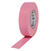 "PROTAPES PRO-PLUS 3/4"" PINK"