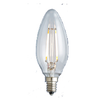 ARCHIPELAGO LIGHTING LTCB12C32527K1 325L 2700K 40W EQUAL