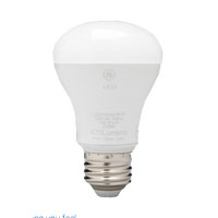 GE LIGHTING LED7DR20/827 470L 2700K 45W EQUAL
