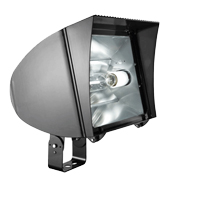 RAB LIGHTING FXL400TQT