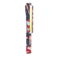 NEBO TOOLS LIL LARRY PATRIOTIC