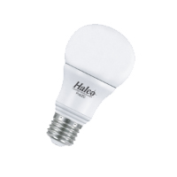 HALCO LED A19 9.5W 3000K NON-DIMMABLE E26 PROLED 800L 60W EQUAL
