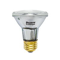 BULBRITE H39PAR20SP/ECO
