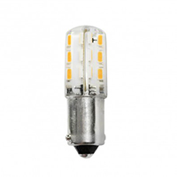 NORMAN LAMPS LED-8GH10-30V