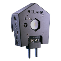 VISIONSMITH RELAMP 500 BABYBABY EGN TUNGSTEN