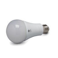 GE LIGHTING LED12DA21/827 1100L 2700K