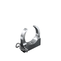 ASTERA METAL HOLDER